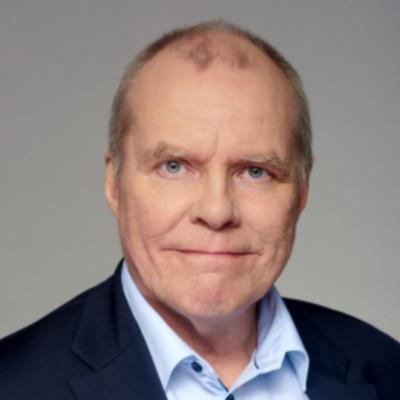 Peter W. Brandt