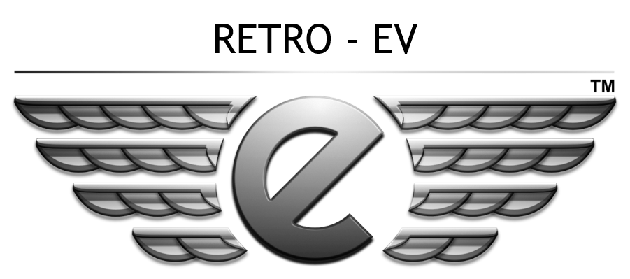 Retro-EV